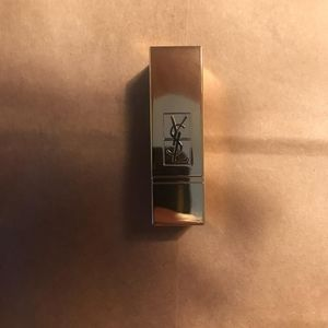 2 for $25! Yves Saint Laurent Pur Couture Lipstick